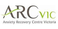 Anxiety Recovery Centre of Victoria